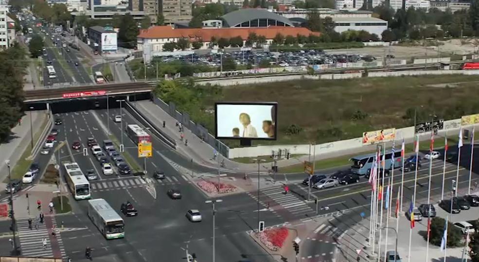VideoTest2