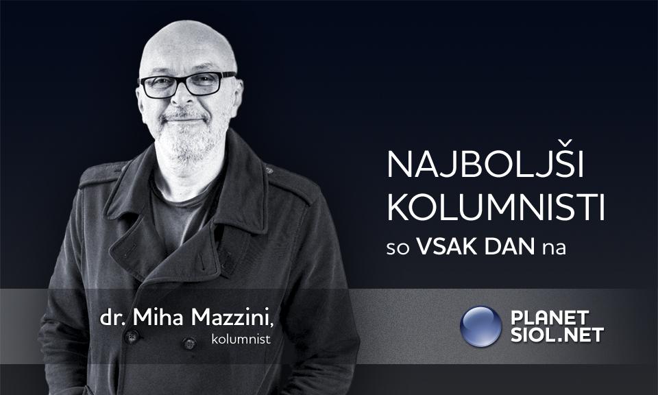Kolumnisti_Mazzini_960x576