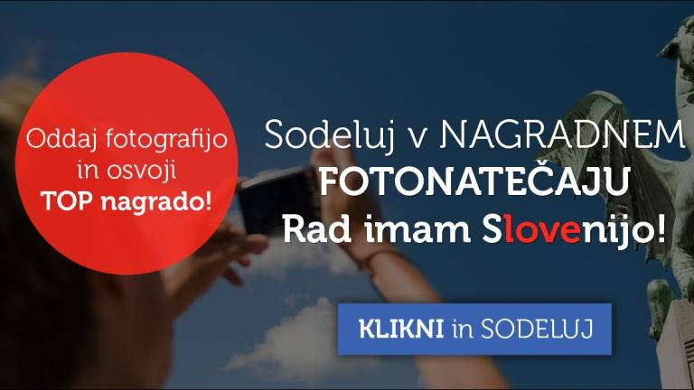 768x432_korpo