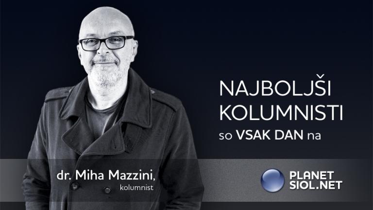 Kolumnisti_Mazzini_768x432
