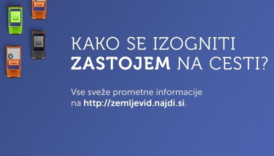 Prometne_info