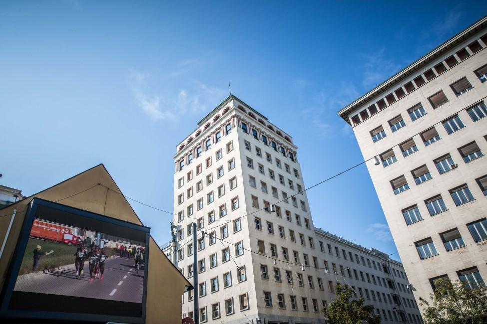 Ljubljanski maraton 975x650