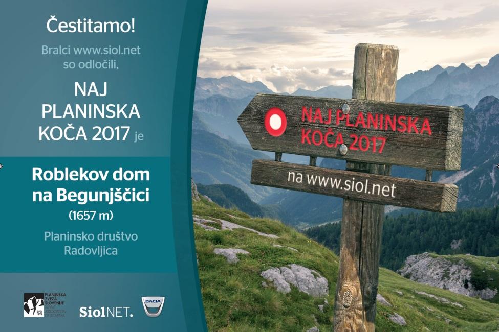 Naj_planinska_koca_Zmagovalna_koca_975x650