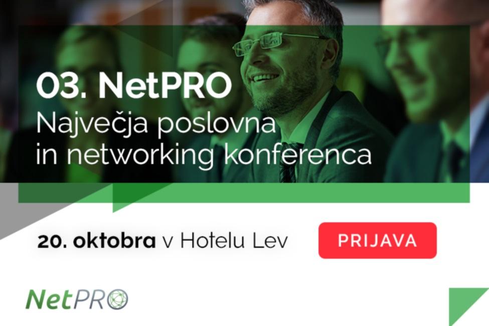 NetPRO_975x650