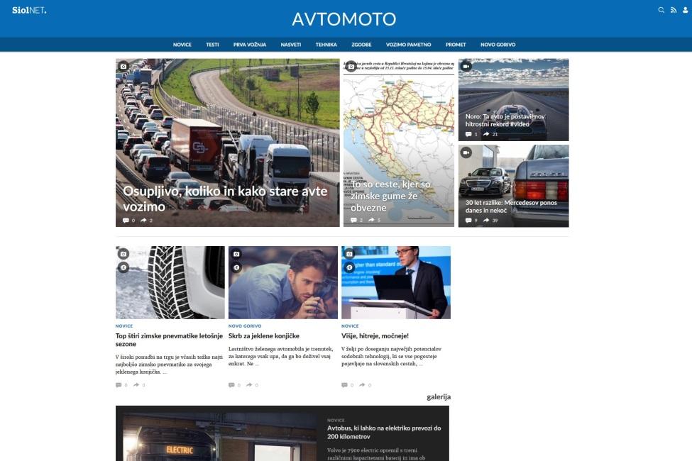 Avtomoto_975x650