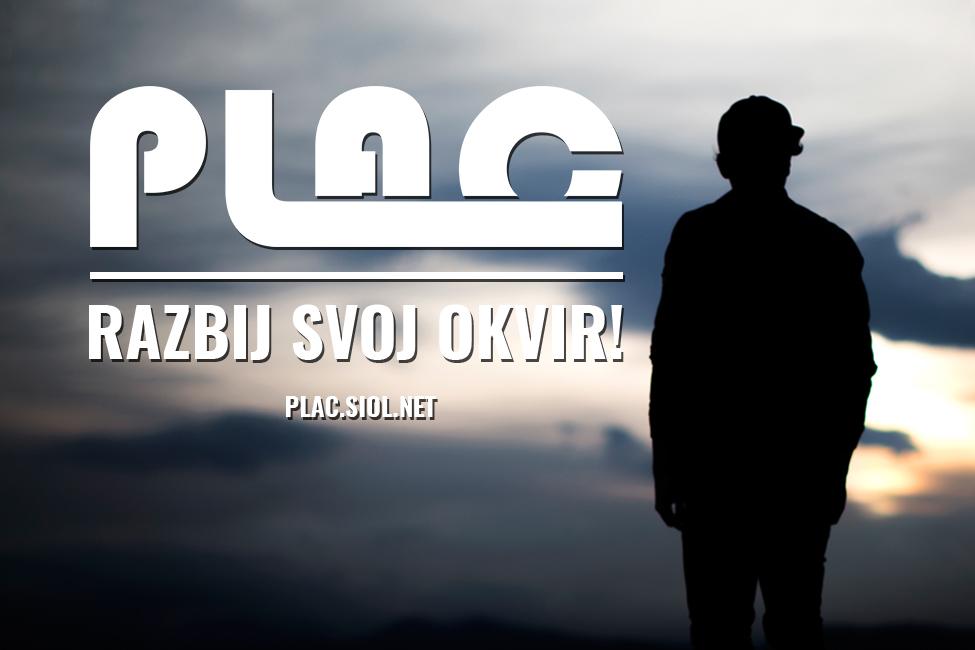 Plac_korpo