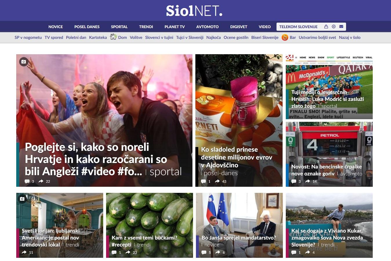 Siol.net_Prvi_na_MOSS