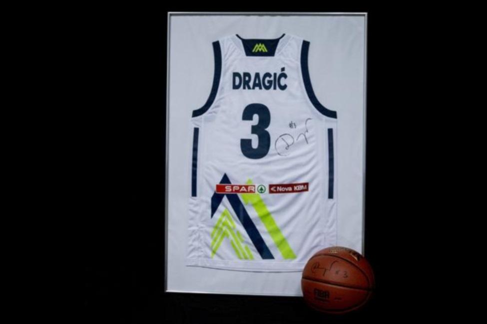 drazba_dragic_975x650
