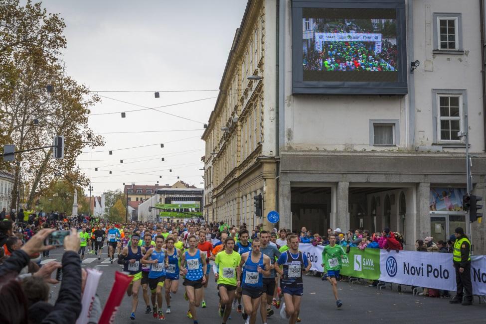 ljubljanski_maraton_975x650