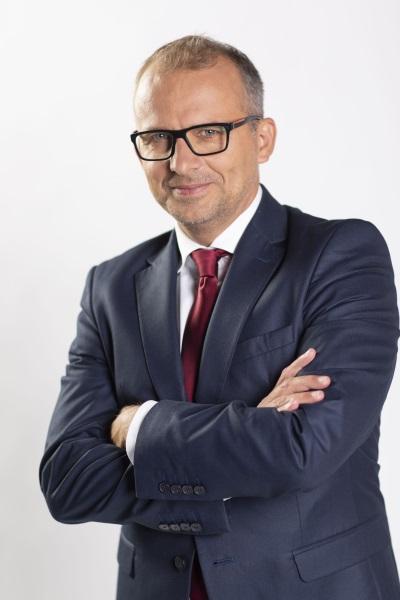 Rolando Žel