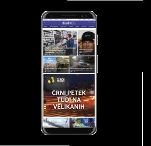 Telefon_oglasni prevzem