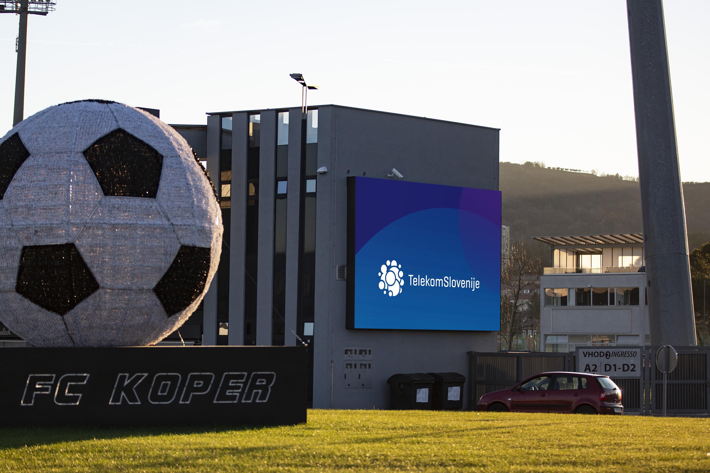 Stadio_Bonifika_stenski