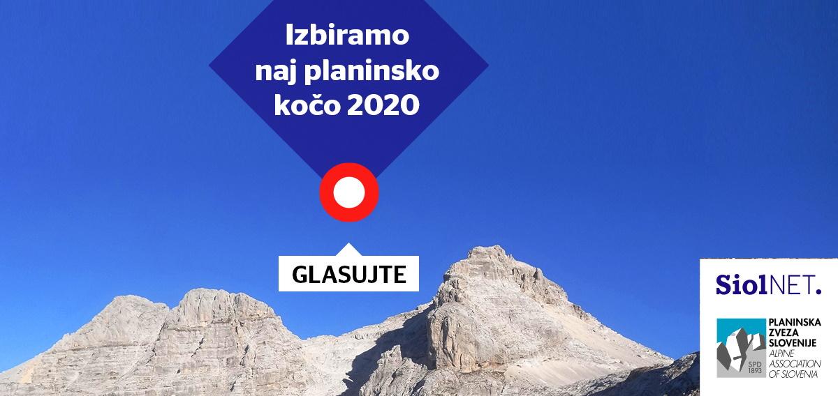 1200xNPK_foto_clanek