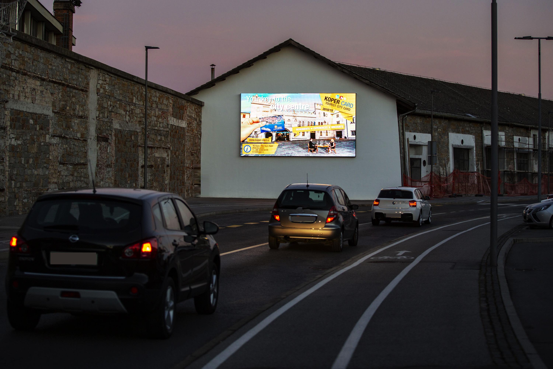 Severna-obvoznica-stenski_new