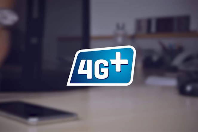 Telekom_4G_482x454