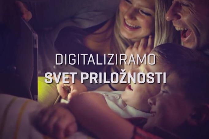 Telekom_Prihodnost_682x454