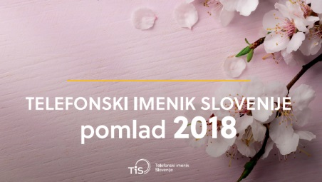 TIS_DVD_pomlad2018_452x254
