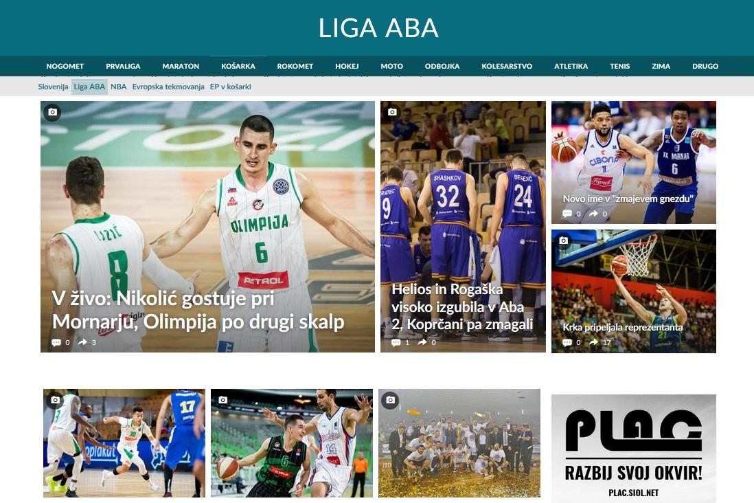 Liga_ABA_975x650