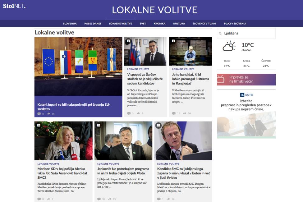 lokalne_volitve_975x650