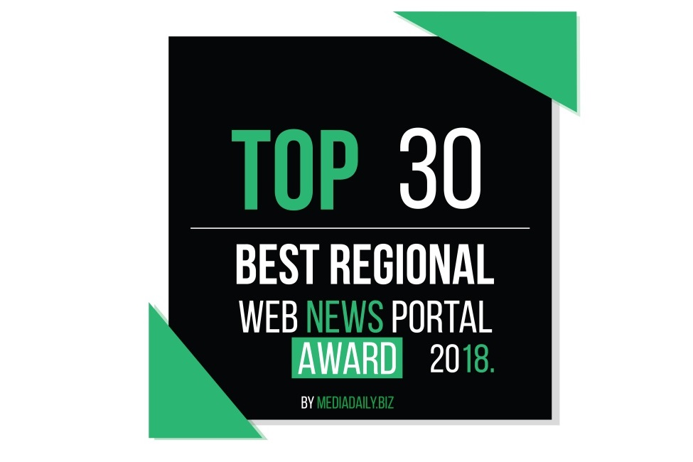 Best_Regional_WEB_NEWS_PORTAL_01