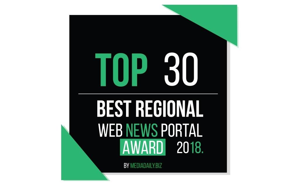 Best_Regional_WEB_NEWS_PORTAL_01