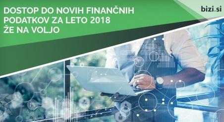 Novi_Financni_podatki_452x254