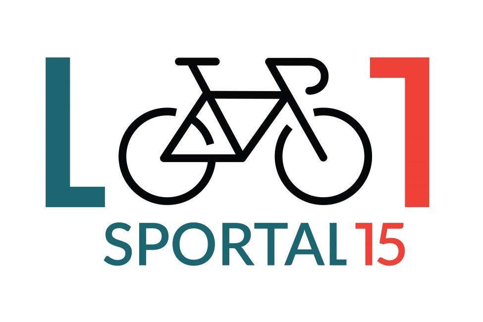 S15_kolo logo 975x650