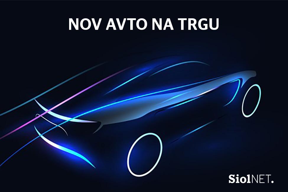975x650_avto