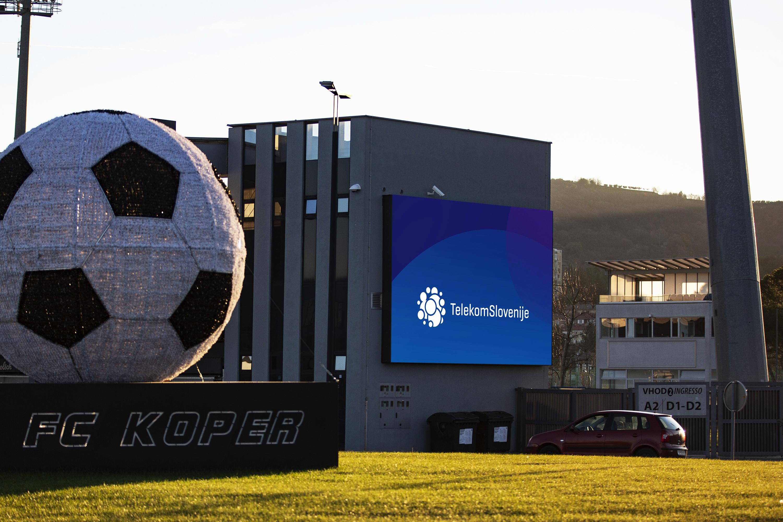 Stadio_Bonifika_stenski_new